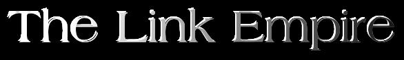 TheLinkEmpire.Com